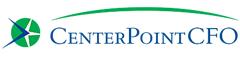 CenterPoint CFO